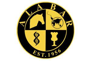 Alabar Logo