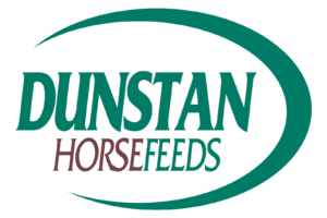Dunstan Horse Feeds Logo