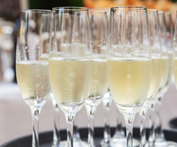 Auckland Venue hire - corporate dinners at Alexandra Park