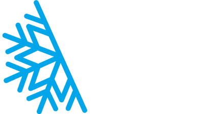 Southern WinterSeries