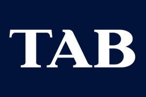 partner tab