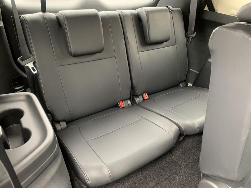 2020 Mitsubishi Outlander 15