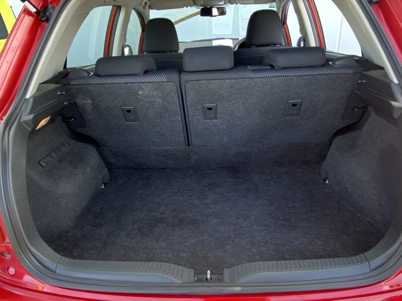 2011 Toyota Corolla 15