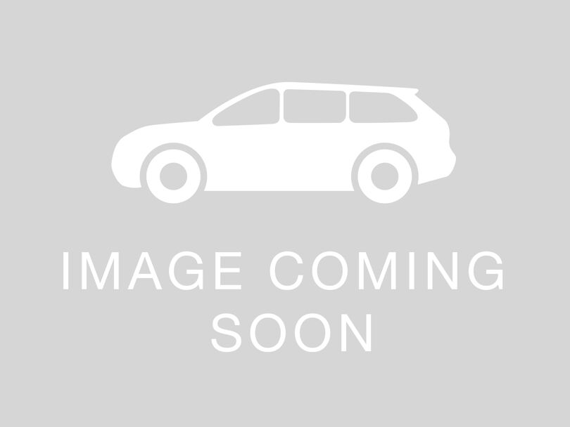 2009 Holden Commodore 2