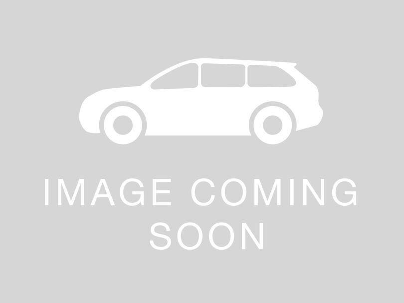 2021 Mitsubishi Mirage 5