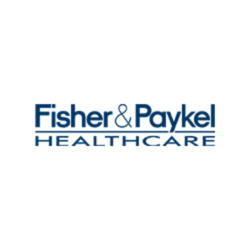 x Fisher Paykel Healthcare
