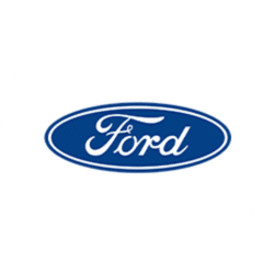 x Ford