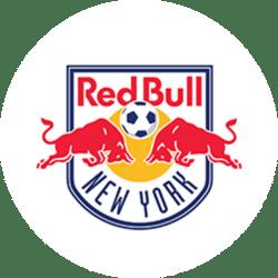 x NY Red Bulls