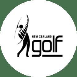 x NZ Golf