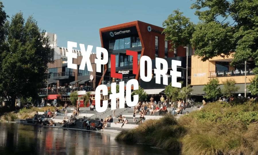 Explore Chc Key Visual xpx