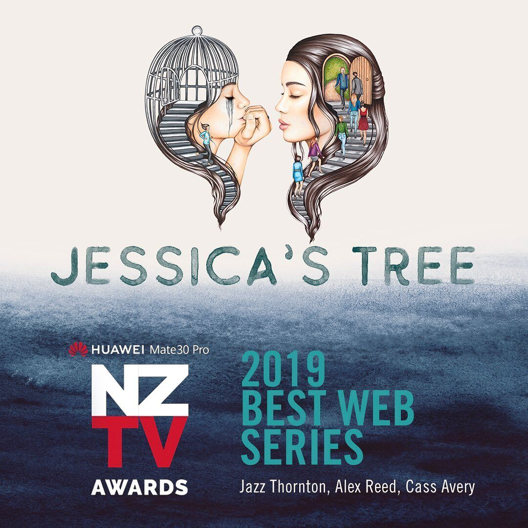 Instagram Post Jessicas Tree
