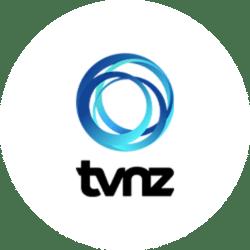 x TVNZ