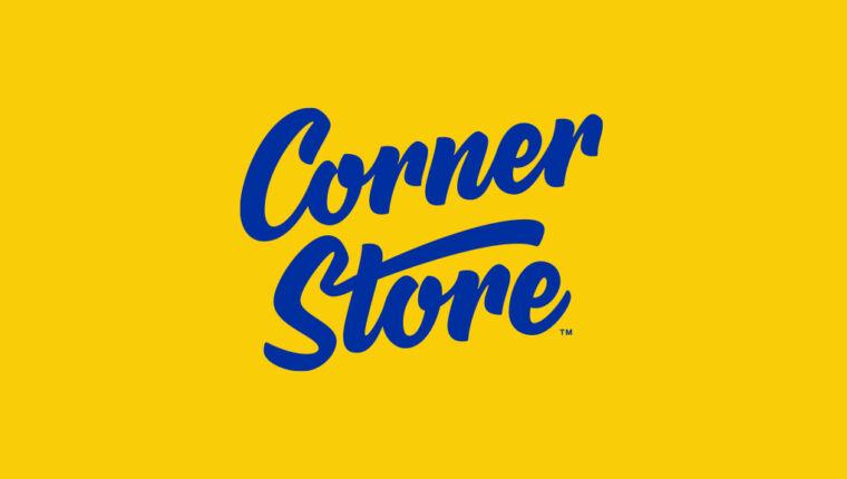 Hero Image Corner Store