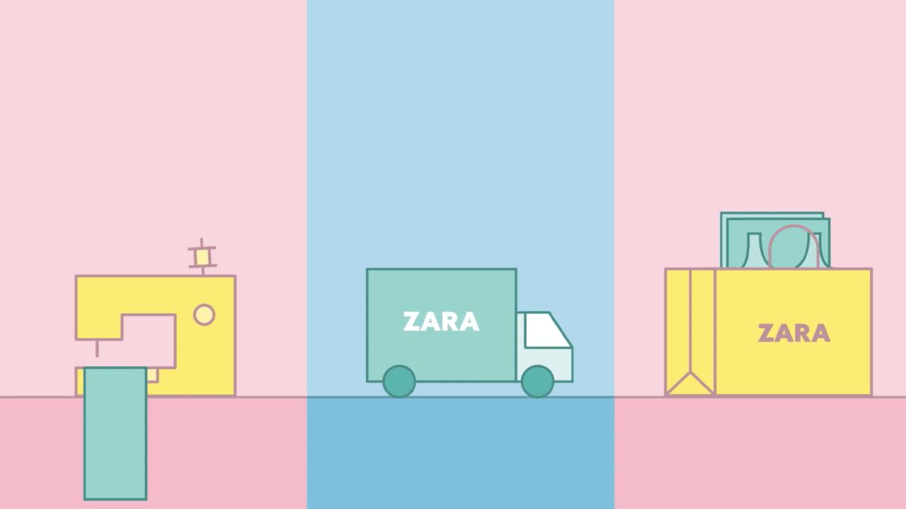Storytech Zara