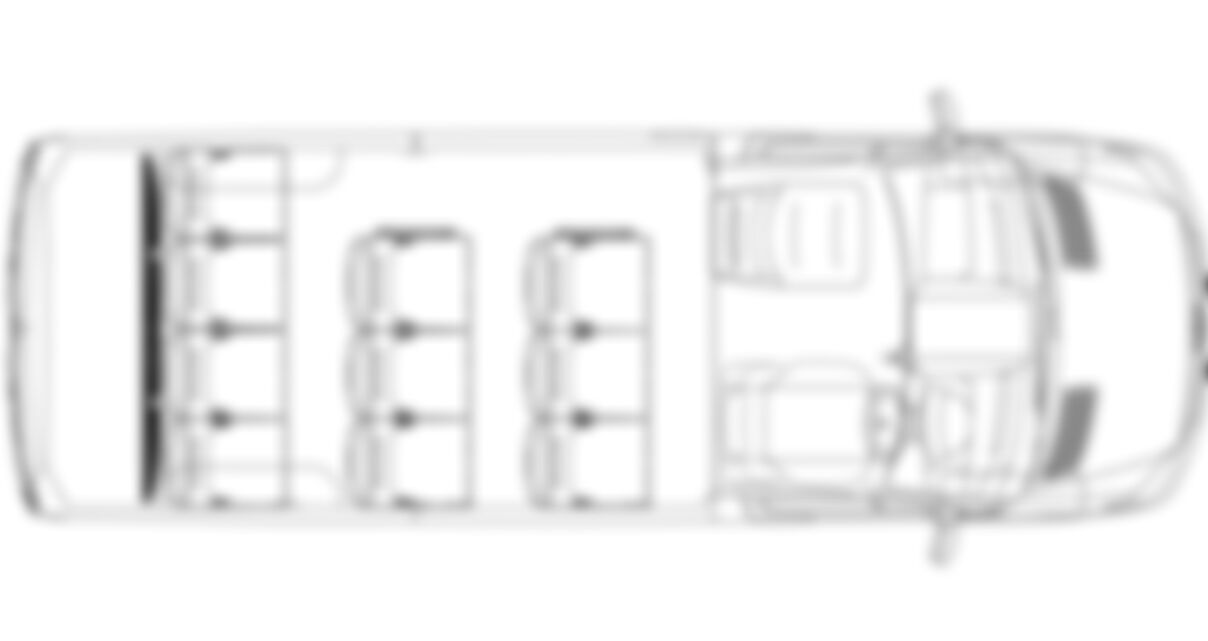 12 Seater 1