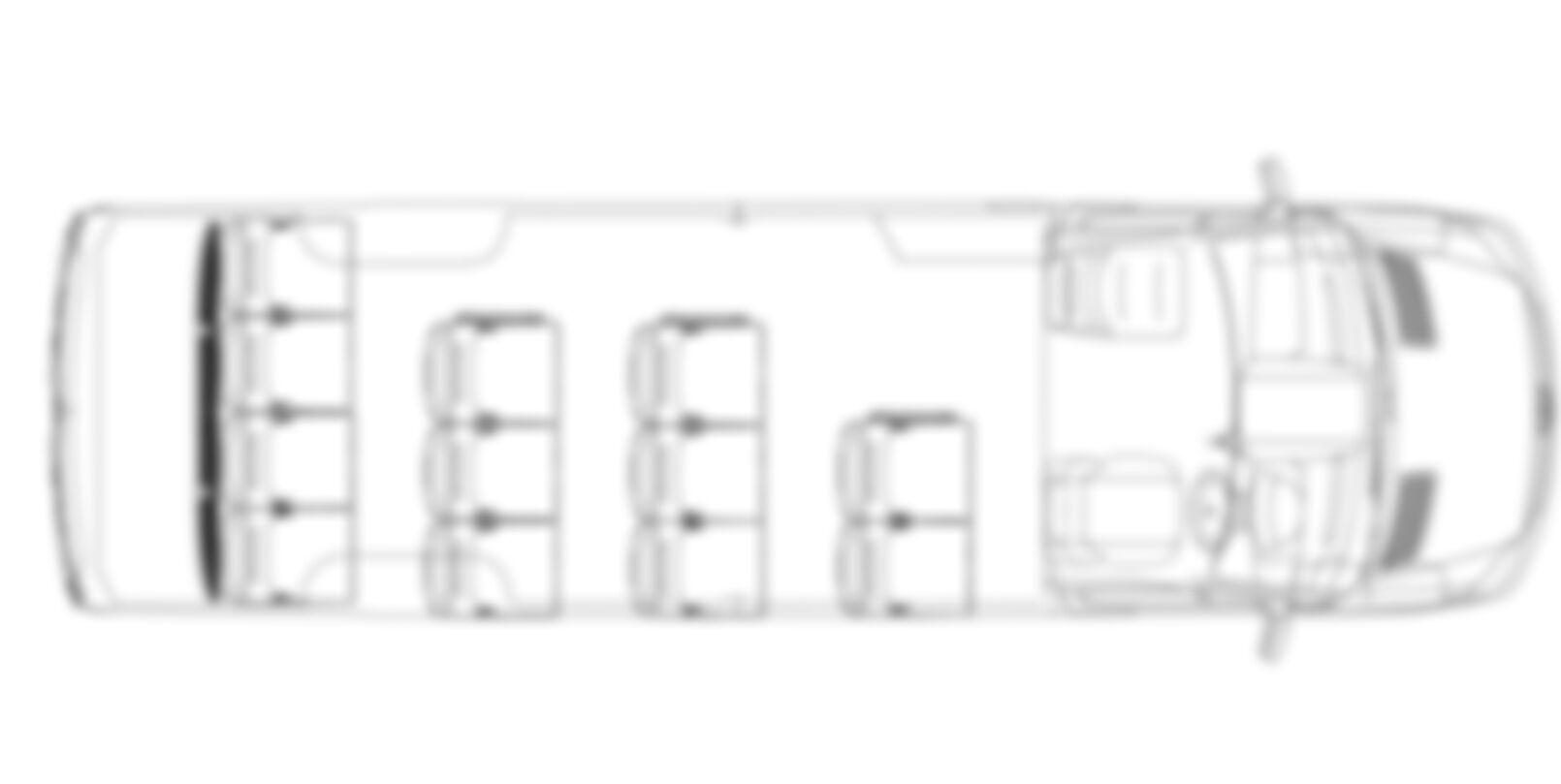 14 Seater Option 2 1