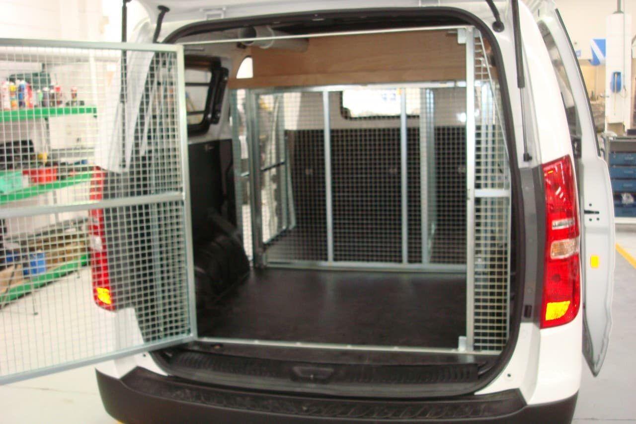 Animal Transport10