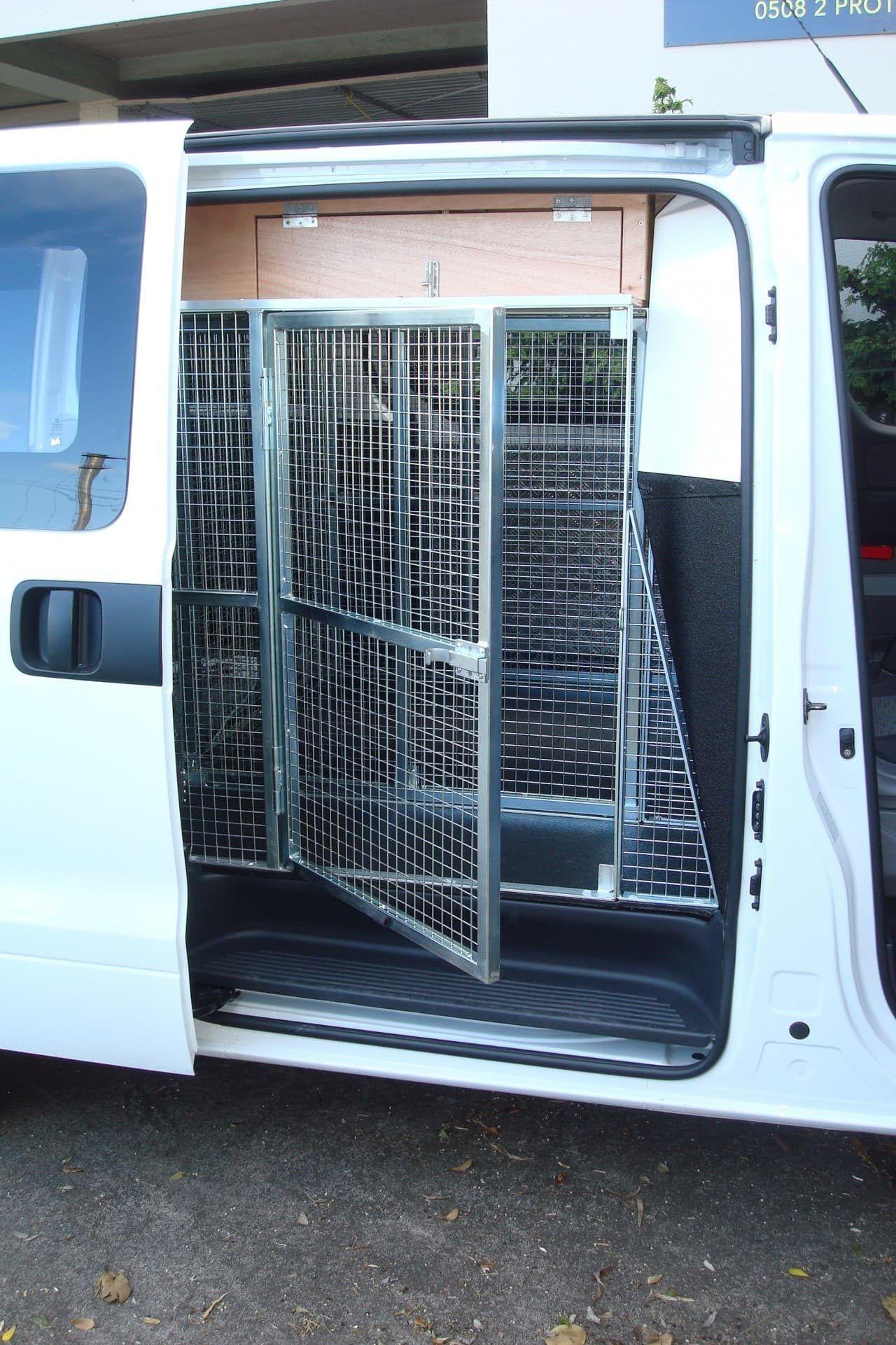 Animal Transport7