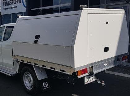 Auto Transform Service Bodies 1_420x310