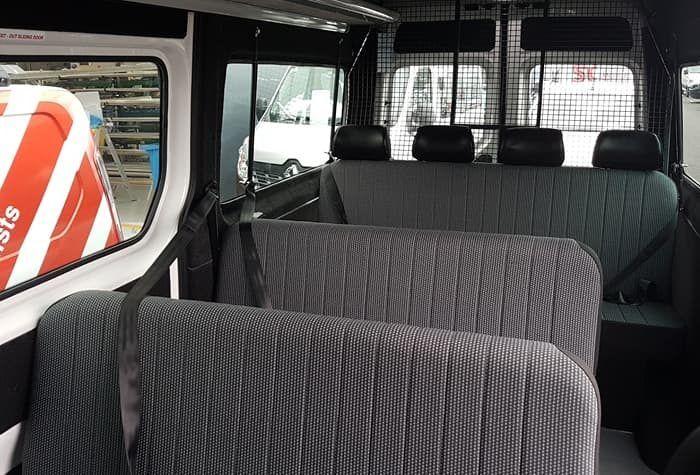 Bench Seat_700x475