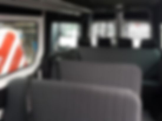Bench Tour_550x410