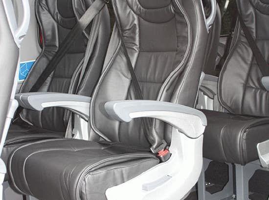 Bucket seats 1_550x410