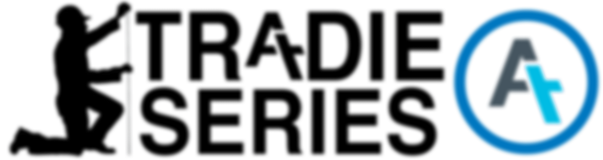 FINAL TRADIE LOGO copy