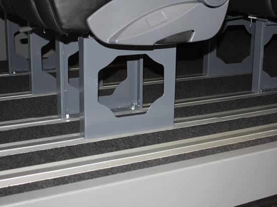 Floor System_550x410