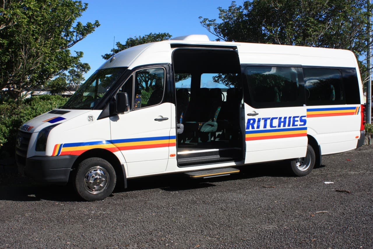 Ritchies1 1
