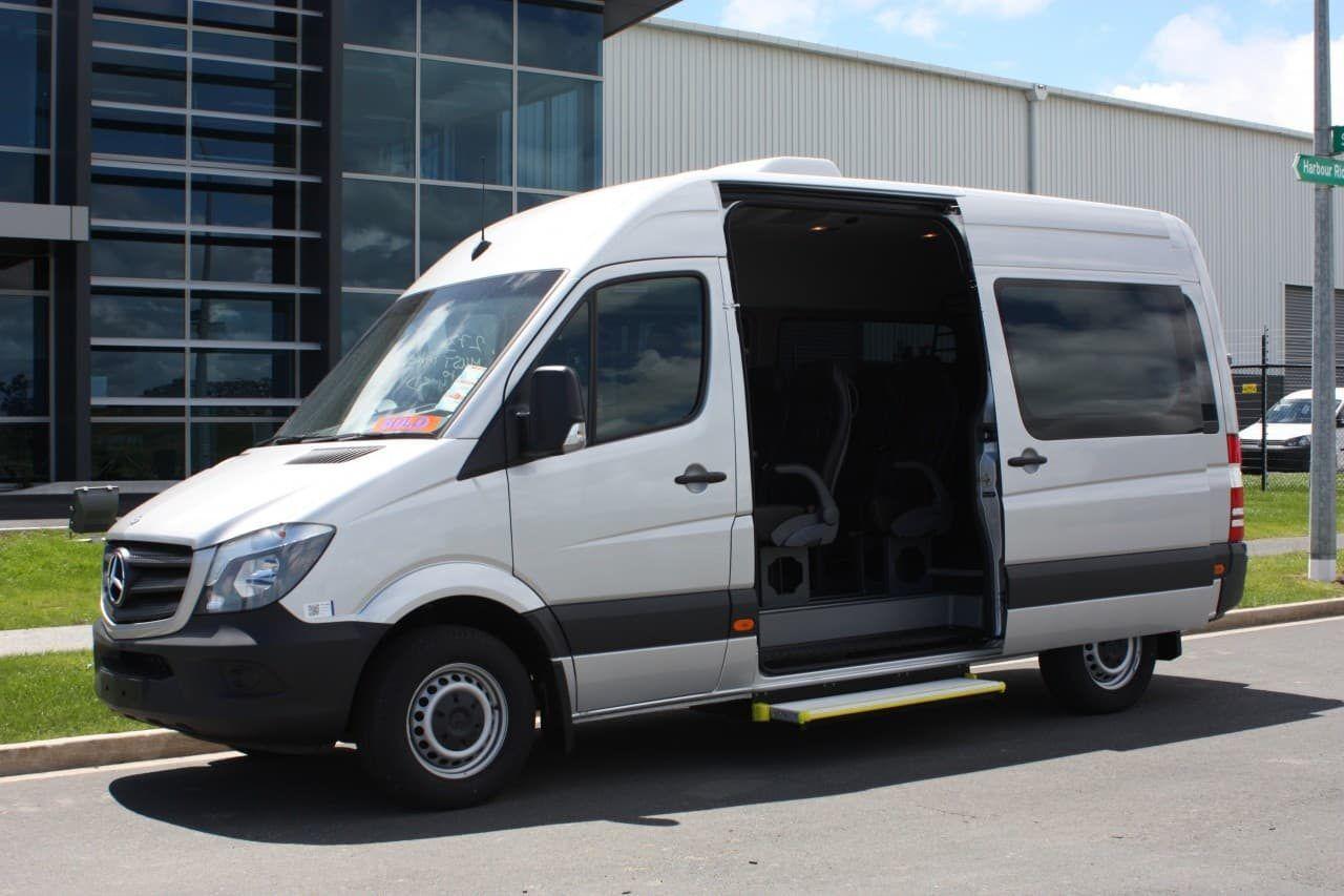 Tour Bus1