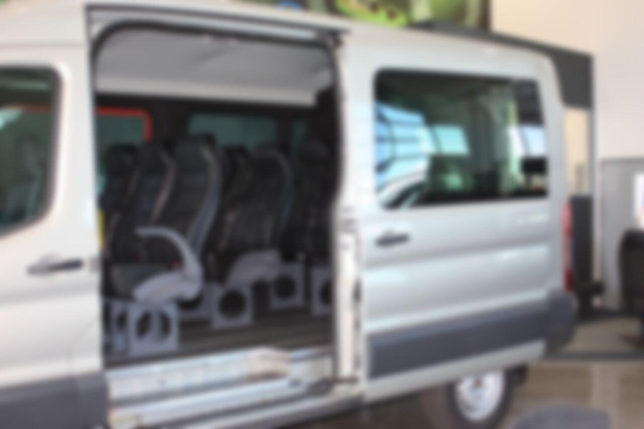 Tour Bus3