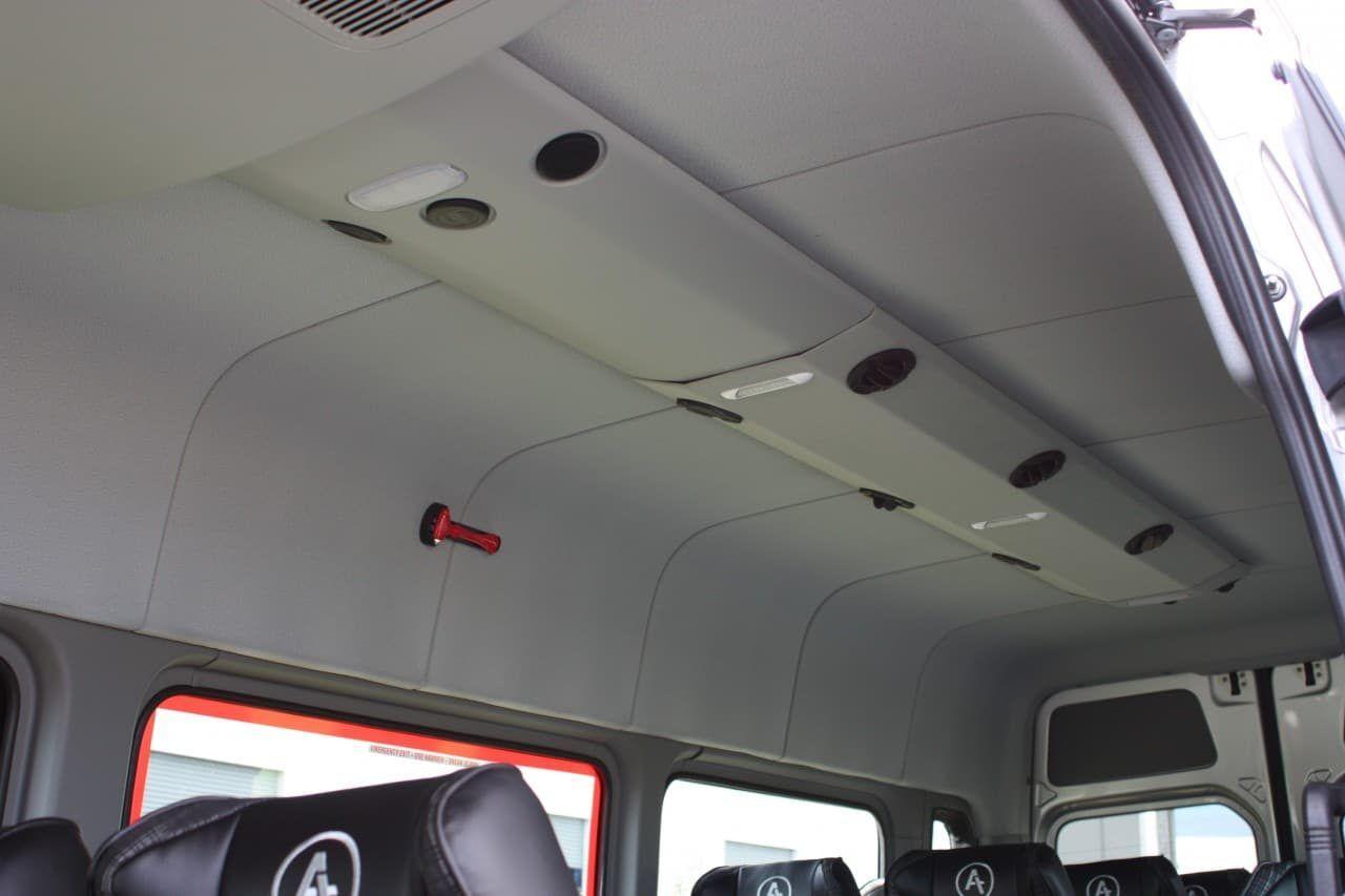 Tour Bus7