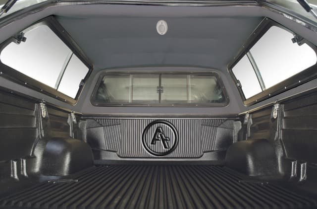 Ute Bed Liner copy