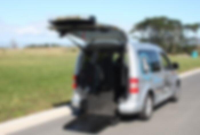 VW Caddy 1_700x475 1