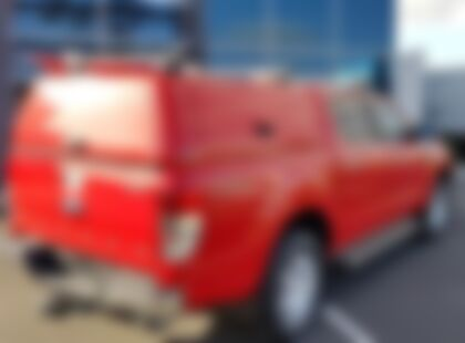 Your Vehicle_420x310