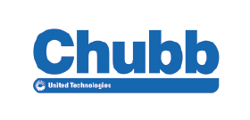 at client chubb