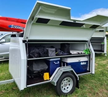 auto trail camping trailer 3_350x315