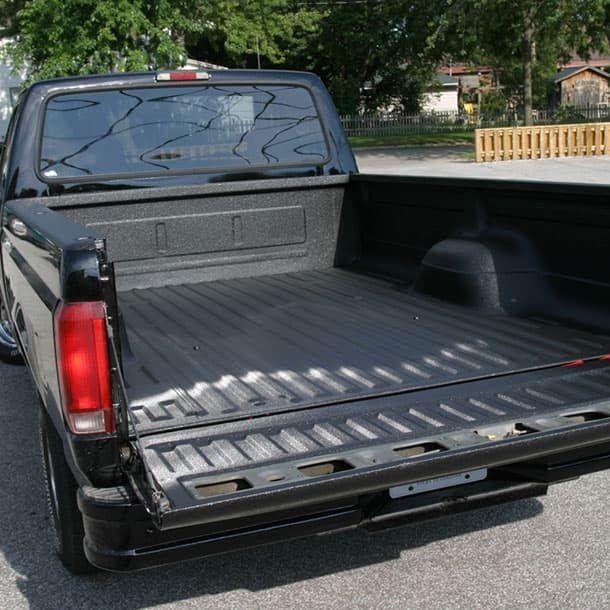 black truck 1