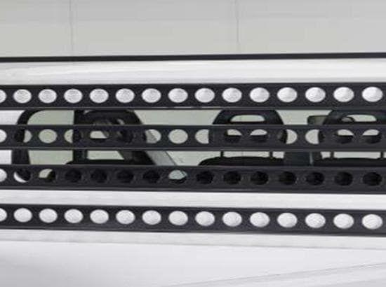 bulkhead gantries_550x410
