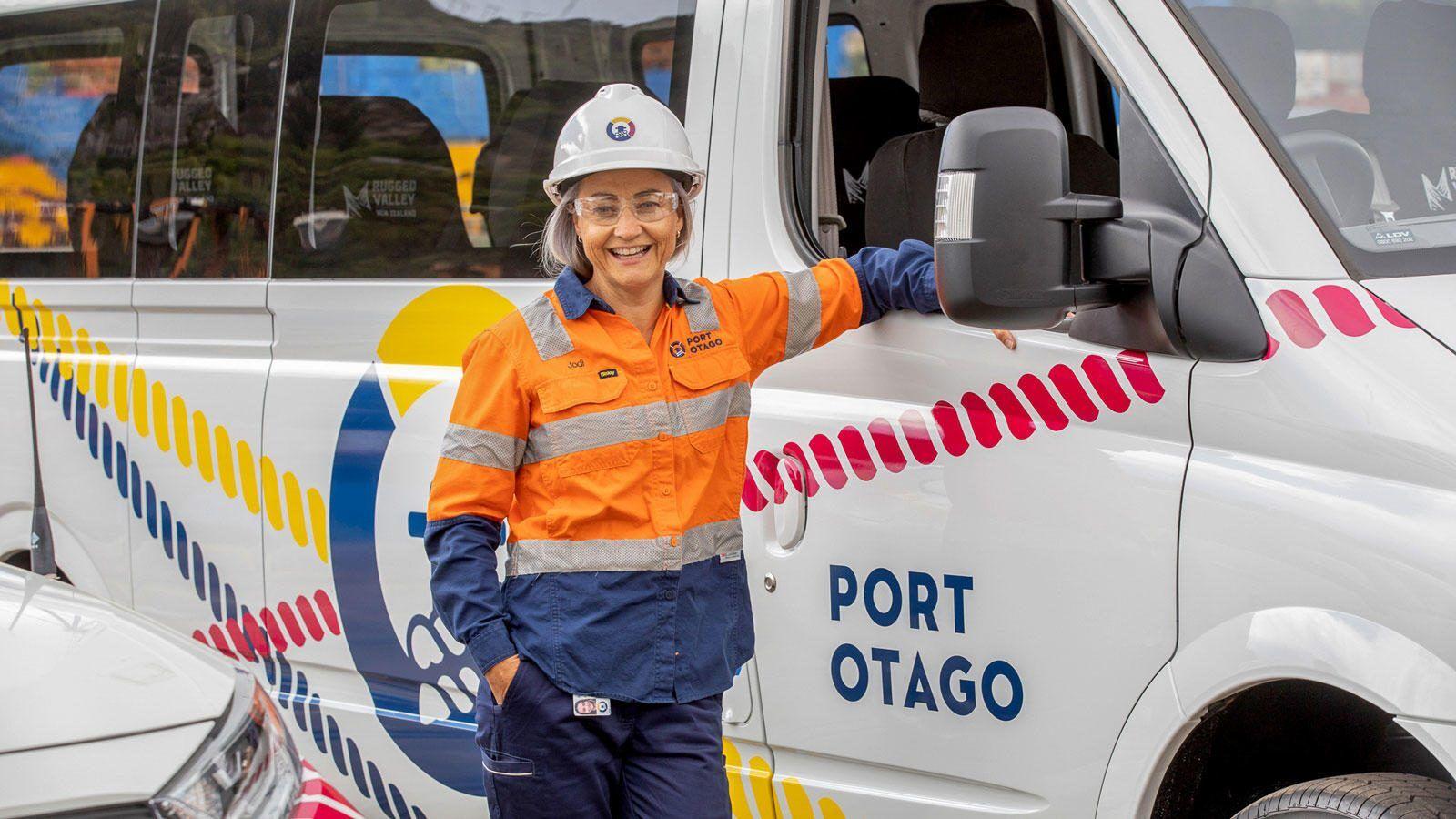 ports of otago hero