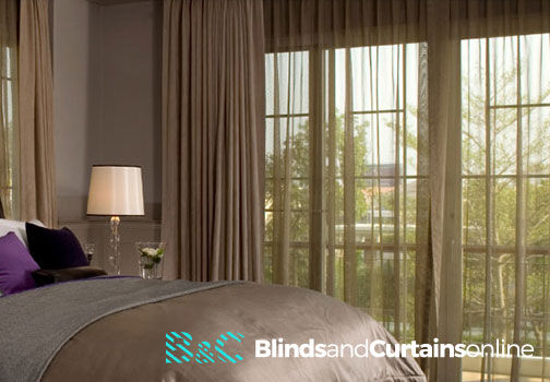 Blinds and Curtains Online. Buy Blinds and Curtains online.