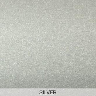 50mmAV_Silver