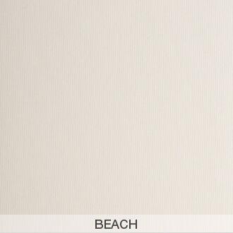 BO Beach
