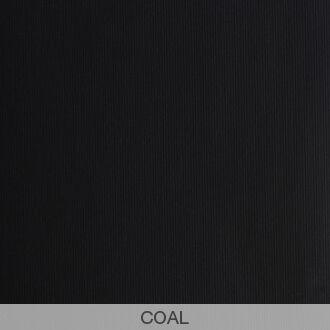 BO_Coal