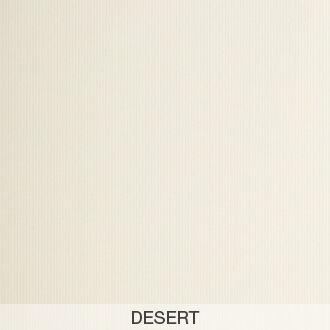 BO Desert