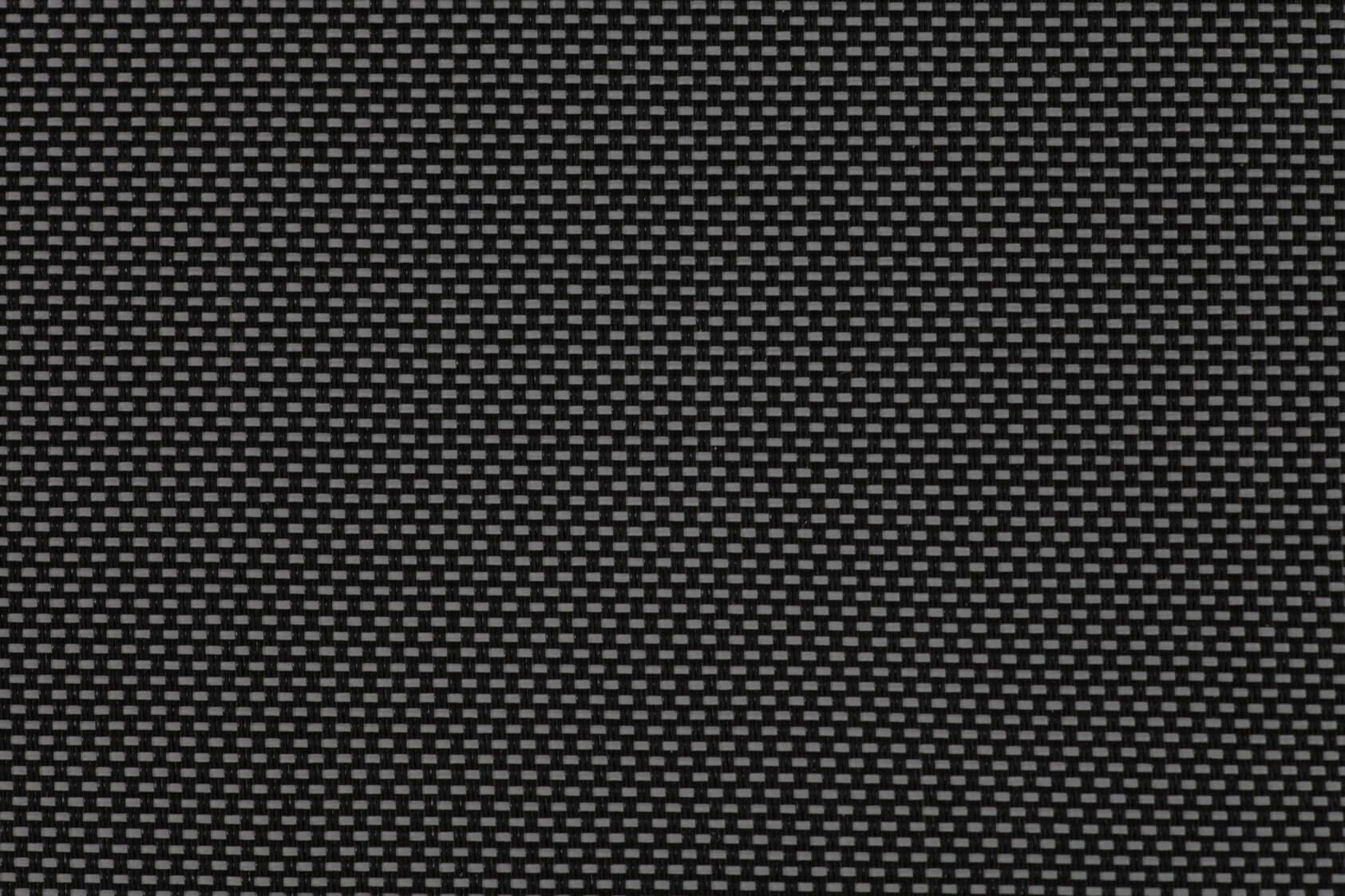 DuoScreen_Charcoal_Grey_Medium