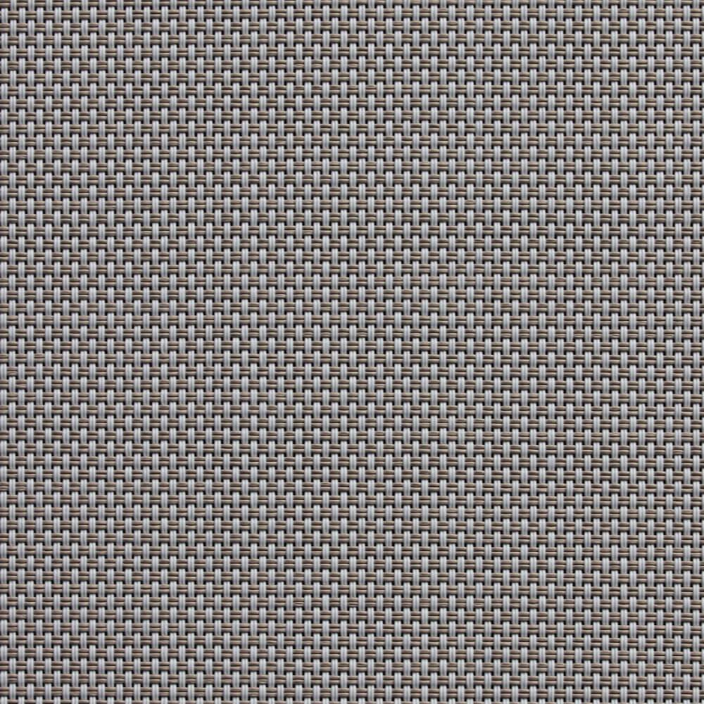 dune grey