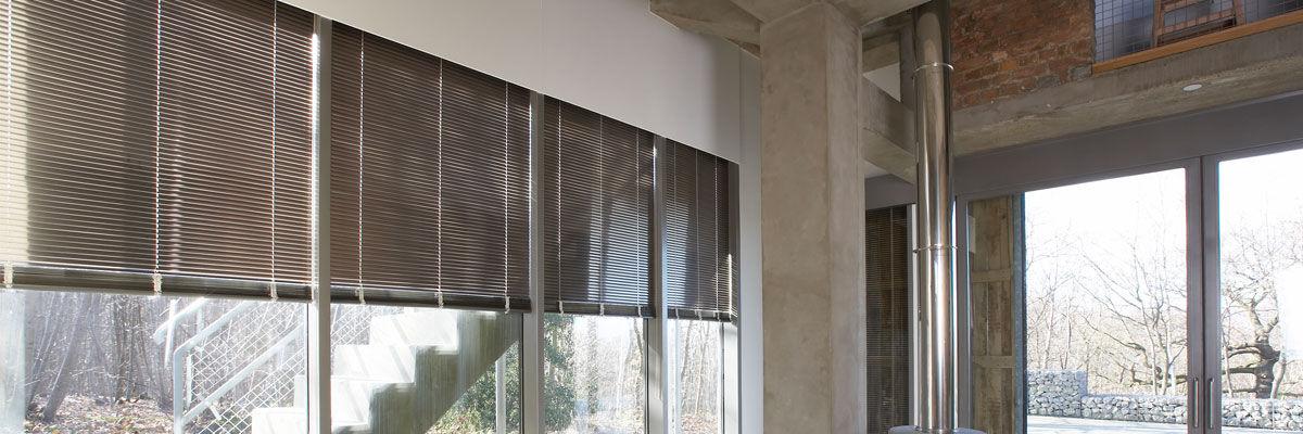 venetian blinds 2