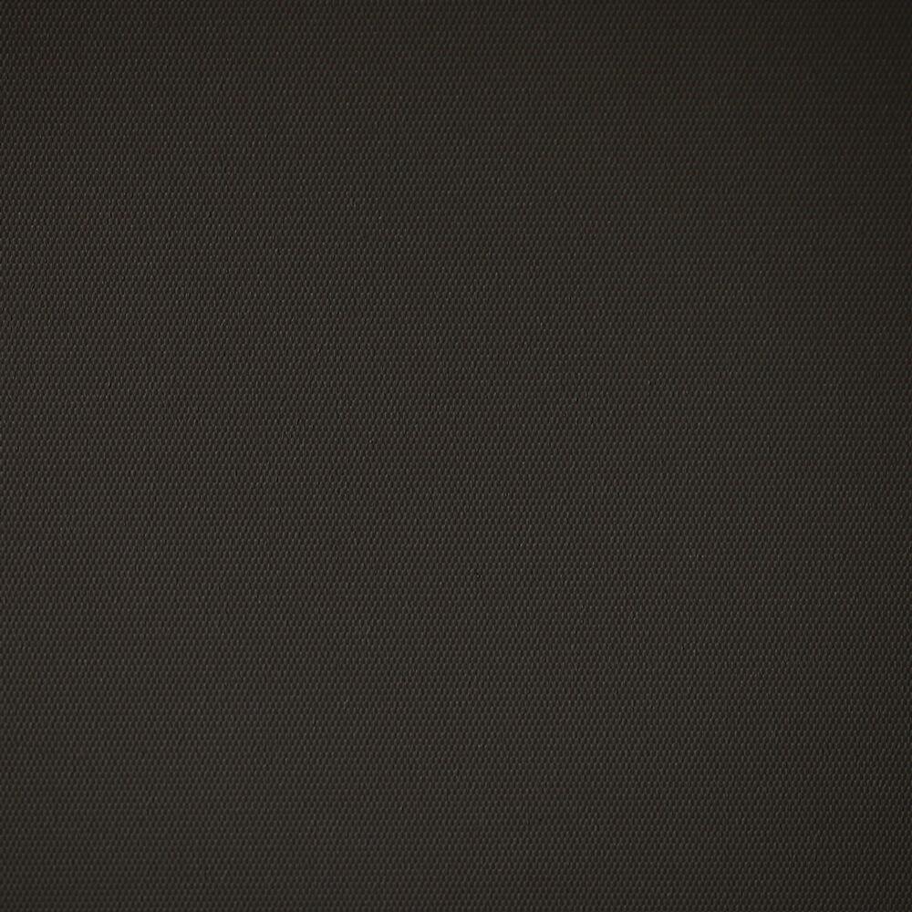 DuoBlock Basalt web