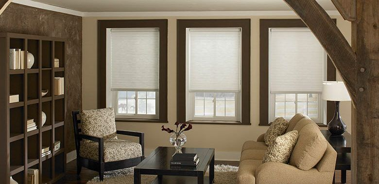 blinds products cellular 100